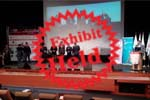 5th exhibition and congress of best tower builder