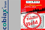 10th  International Exhibition of Construction Industry of Gilan