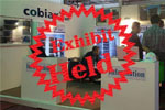 9th  professional exhibition of building industry