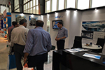 ‎10th construction exhibition